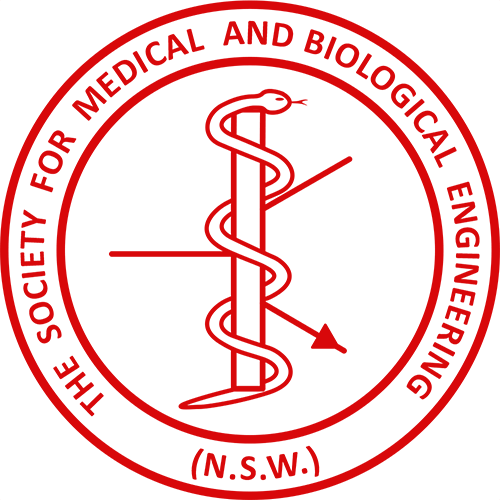 SMBE NSW Logo