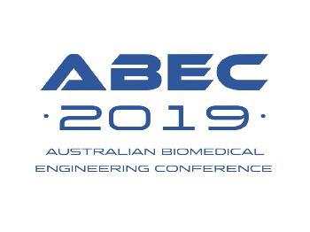 ABEC-2019